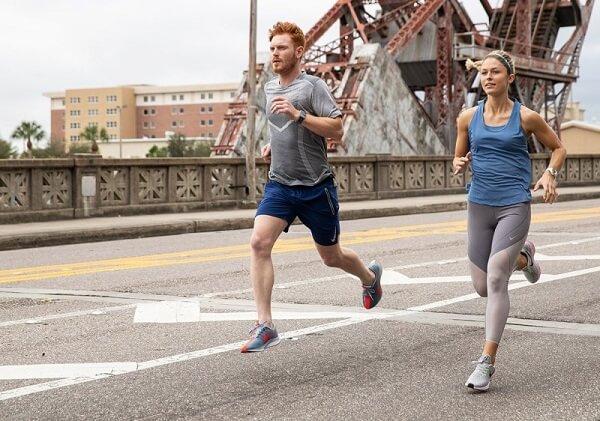 8 Mẹo Hay Giúp Cải Thiện Tốc Độ Chạy