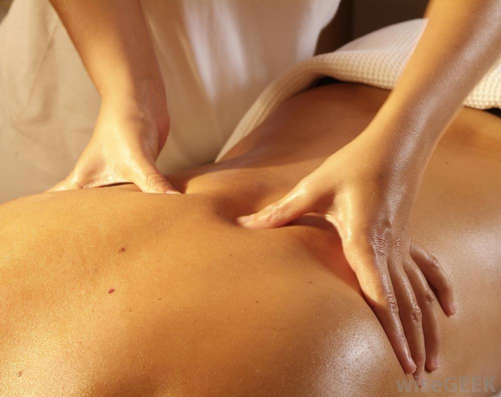 Những nguyên nhân chính gây lên tình trạng đau lưng