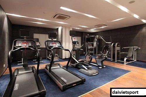 ban-cac-dung-cu-tap-the-hinh-cho-phong-gym-1437621117100