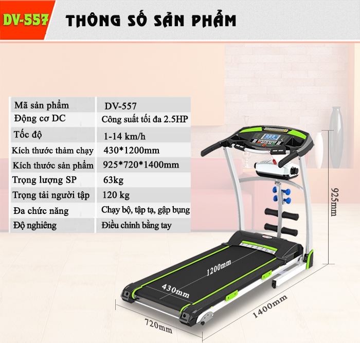 thong-so-may-chay-bo-da-nang-dai-viet-dv-5-1447404124710