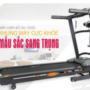 may-chay-bo-dien-da-nang-dai-viet-dv-1355s-p7781486322993073
