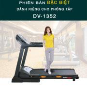 may-chay-bo-don-nang-dai-viet-dv-1352-p77714322319000881