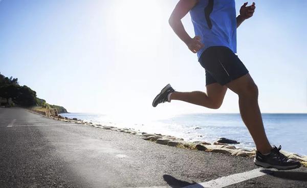 10 bước cho tư thế chạy bộ đúng chuẩn